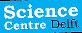 csm_Science_Centre_Delft_Logo_[png]_40a4