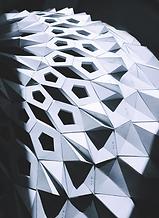 Algorithmic Dome