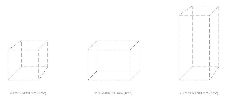Screenshot%202020-05-01%20at%2022.40_edi