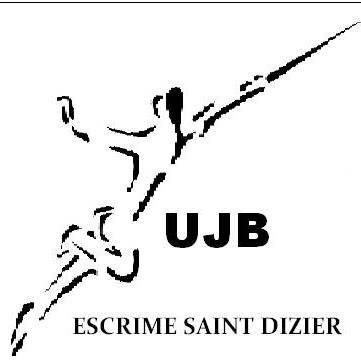 Logo UJB.jpg