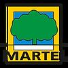 logo-martel-paysage-parc-jardins.png
