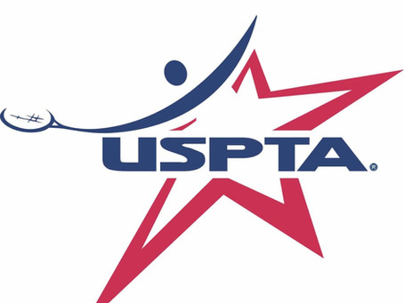 Why is USPTA Certification important?
