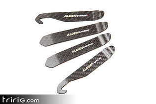 2018_09_Alden_Carbon_Mounts_Levers_17.jp