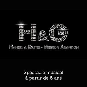 vignette-H-&-Gt-pour-site.jpg