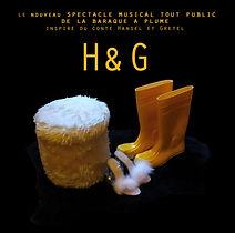 visuel H & G.jpg