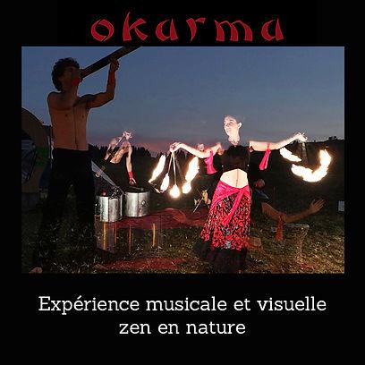 vignette-okarma-pour-site.jpg