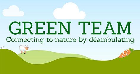 green-team.jpg$.jpg