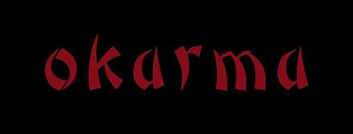 logo okarma.jpg
