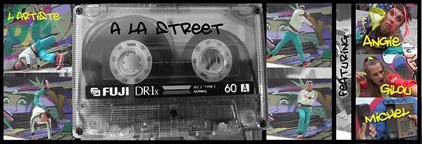 bandeau-a-la-street.jpg
