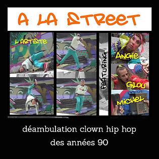 vignette-a-la-street-pour-site.jpg