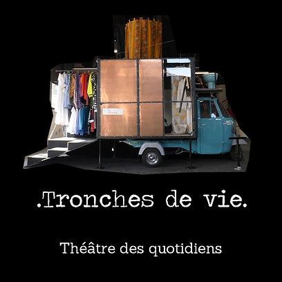 vignette-TDV-pour-site.jpg