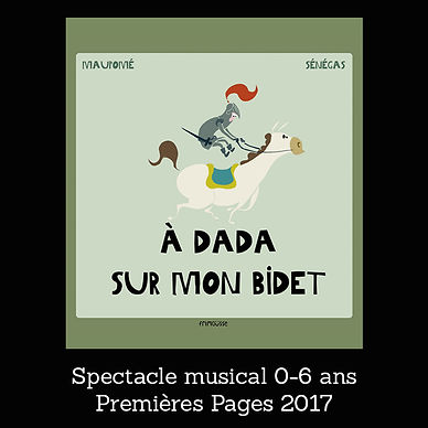 vignette-a-dada-pour-site.jpg