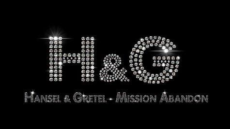 DIAMONDS TYPO hd HG mission shiny.jpg