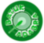 logo batukadabra_edited.png