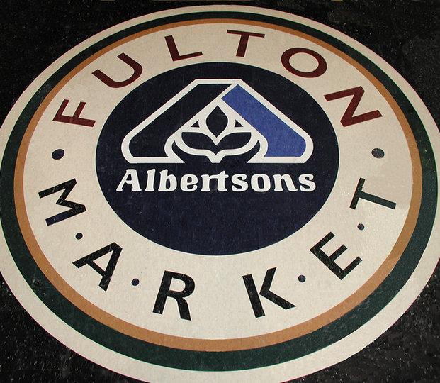 Albertson's Grocery