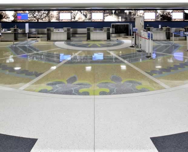 Tallahassee Airport