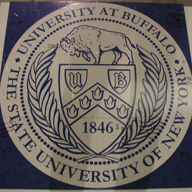 State University of New York at Buffalo