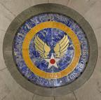Lackland Airforce Base