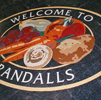 Randall's Market
