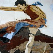 Hotel Mural