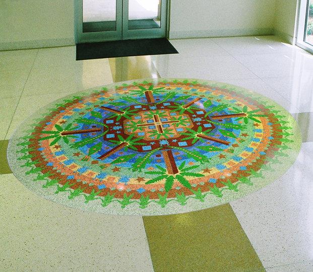 Palm Beach Medical Center