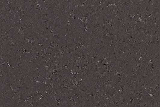 Arlington Grey.jpg