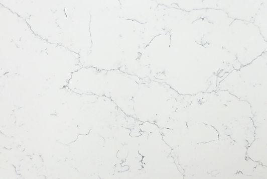 Calacatta Snow.jpg