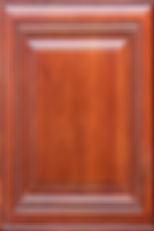 SCH Door.jpg