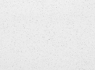 Icy Star.jpg