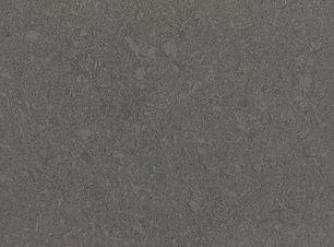 Storm Grey.jpg