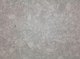 Silver Cloud.jpg