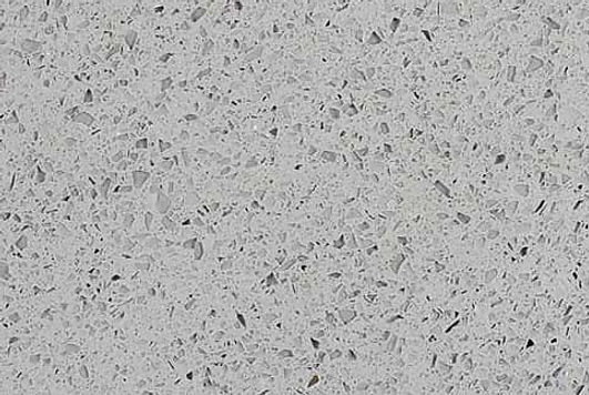 Grey Linen.jpg