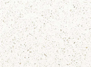 Snowy Pebbles.jpg