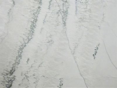 Quartzite White Macaubas