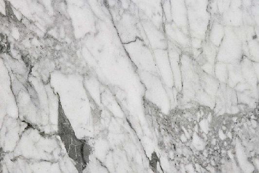 White Carrara.jpg