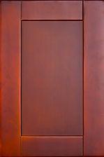 CH Door.jpg