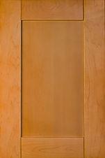 SMD Door.jpg