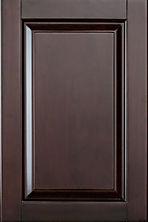 VCH Door.jpg