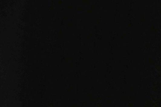 Pure Dark.jpg
