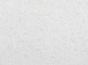 Startus White.jpg