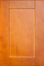 HMD Door.jpg