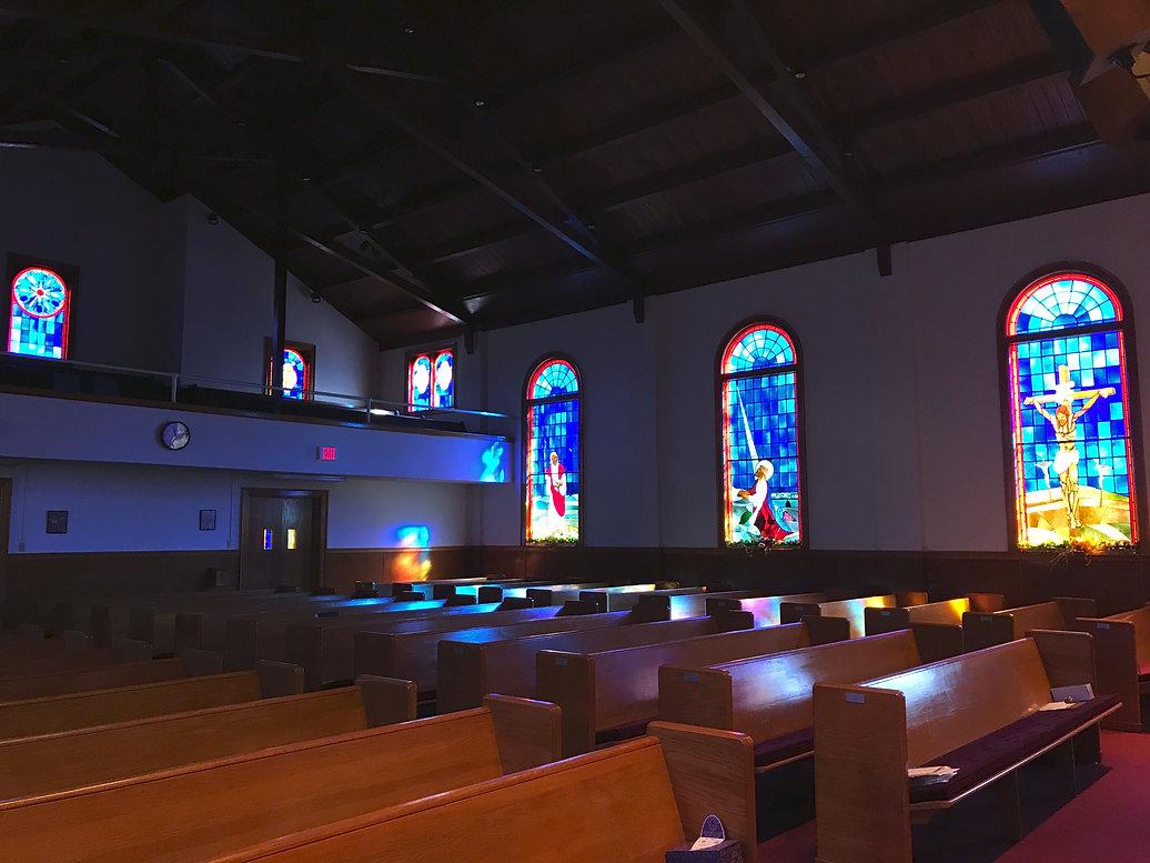 church%20cover_edited.jpg