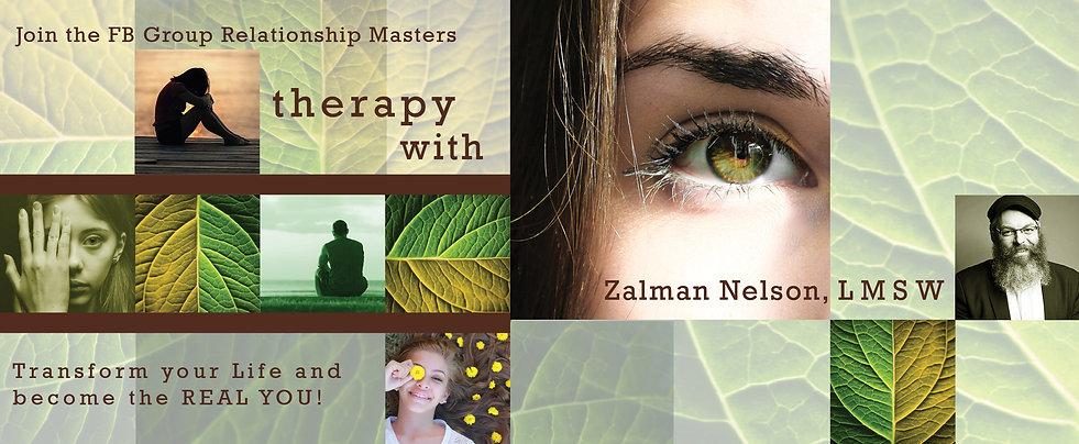 Therapy Zalman Banner2.jpg