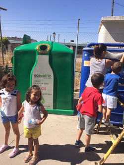 recycling week (4)