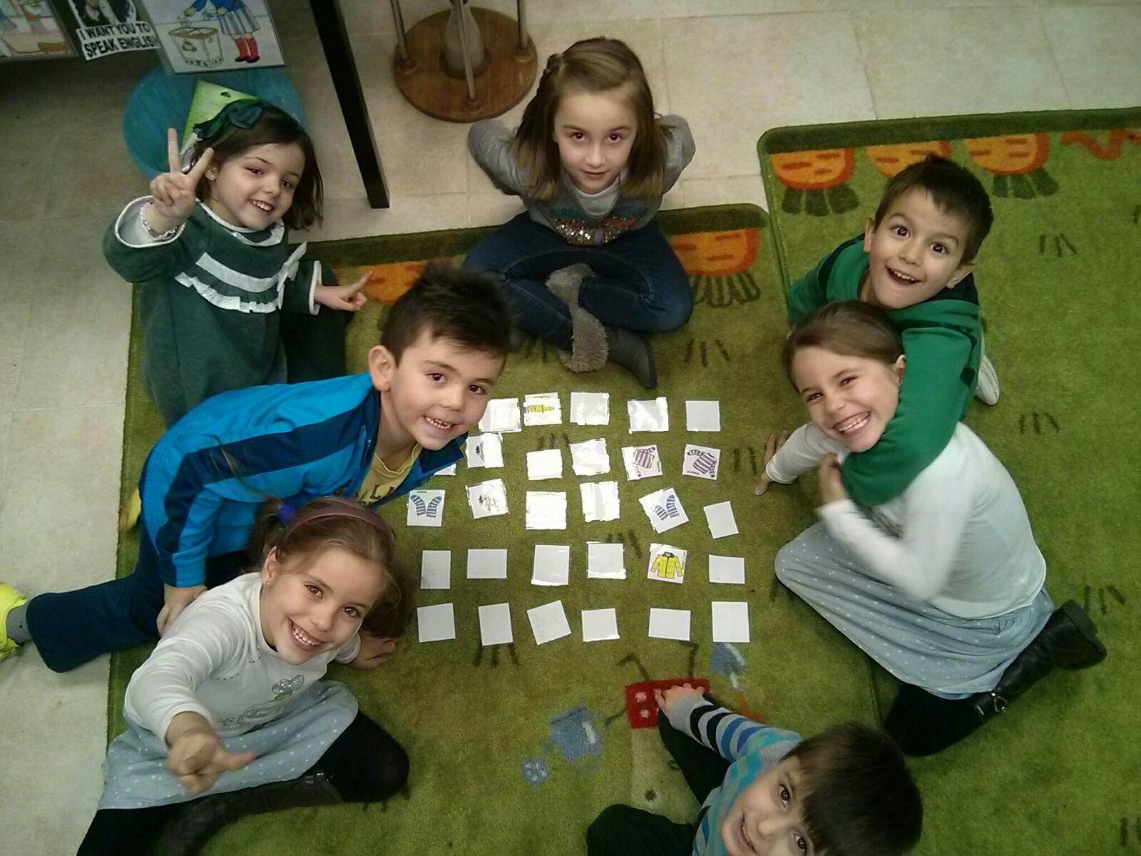 preschool (5)