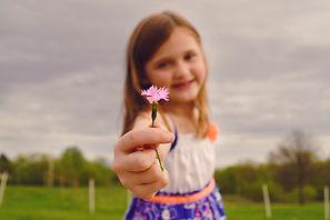 girl with flower.jpg