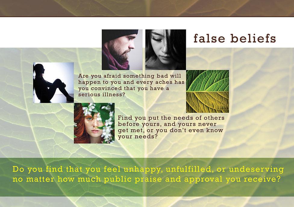 Life Patterns WEB2.jpg