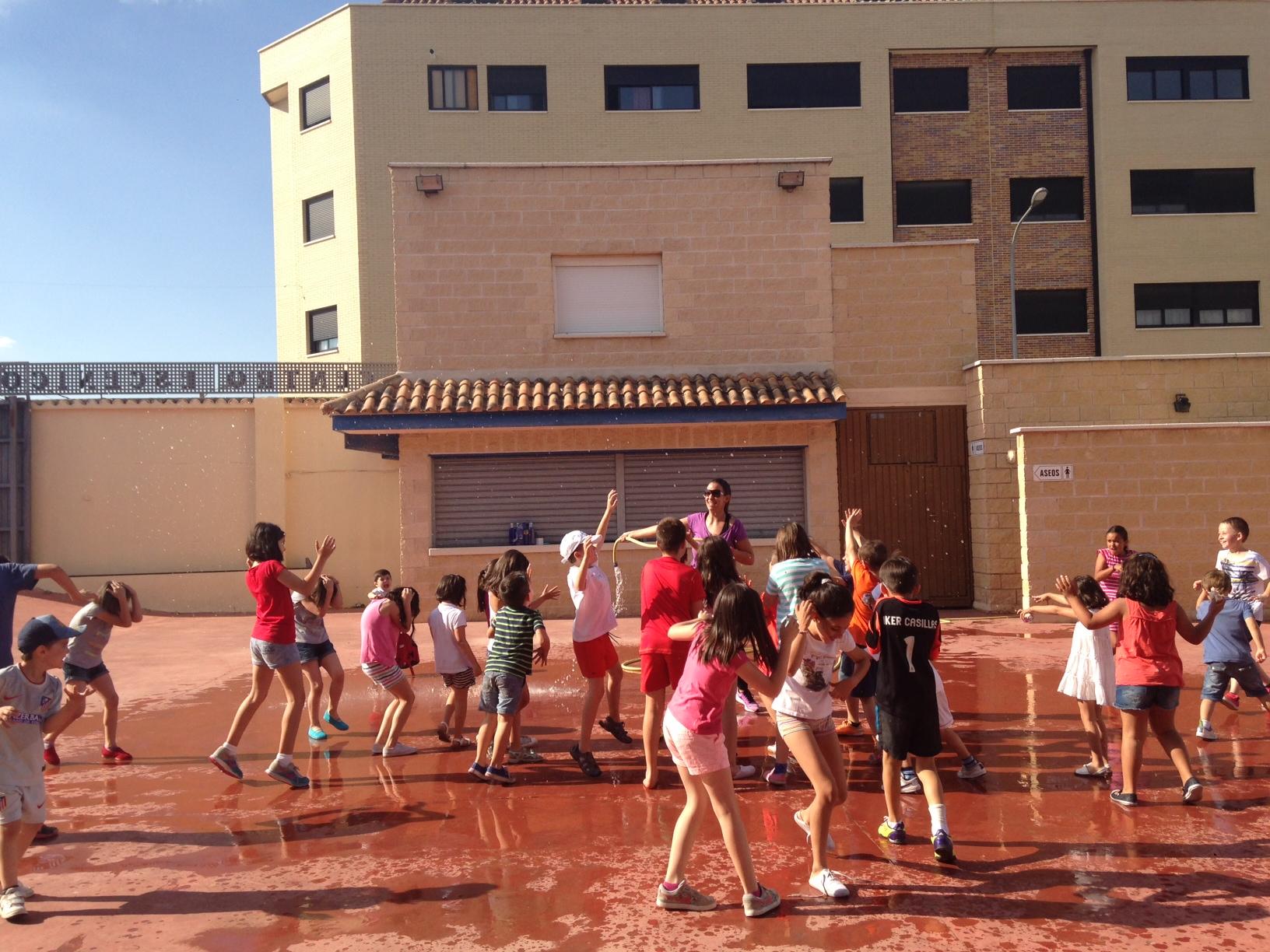fiesta fin de curso 2015 (5)