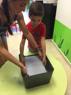 recycling week (3)
