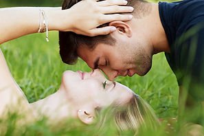 couple photo.jpg